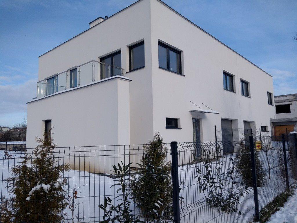 Dom na sprzedaż Gniezno  178m2 Foto 10