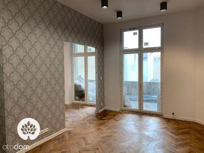 Mieszkanie dwupokojowe na sprzedaż Bydgoszcz, Centrum, Dworcowa  37m2 Foto 3