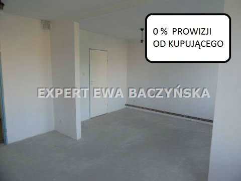 Dom na sprzedaż Częstochowa, Lisiniec  650m2 Foto 2