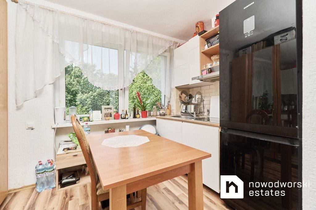 Dom na sprzedaż Wrocław, Karłowice, Karłowice, Bohdana Zaleskiego  100m2 Foto 6