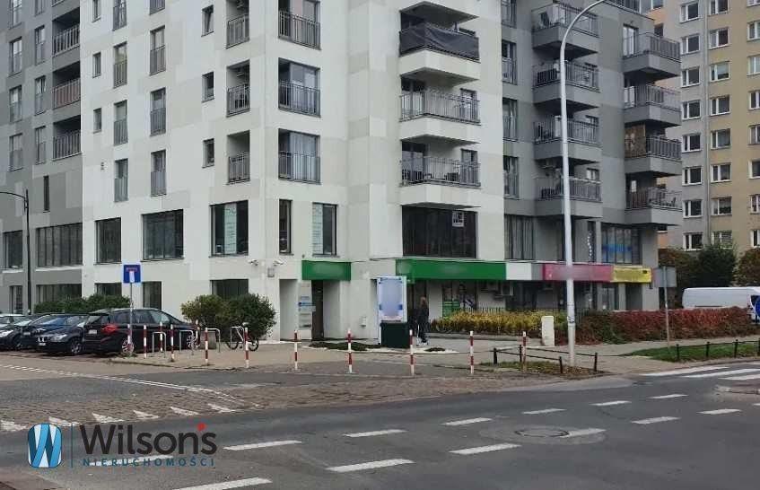 Lokal użytkowy na sprzedaż Warszawa, Bielany Słodowiec  108m2 Foto 2