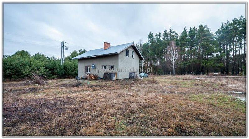 Działka siedliskowa na sprzedaż Czeszów, Główna  23100m2 Foto 2