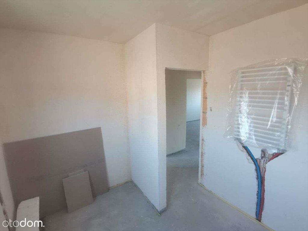 Dom na sprzedaż Kamionki  100m2 Foto 12