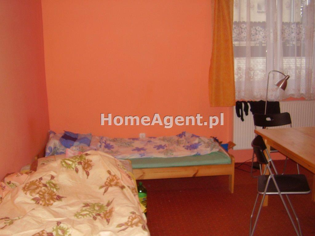 Dom na wynajem Sosnowiec, Centrum  200m2 Foto 2