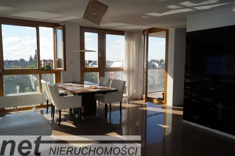 Mieszkanie trzypokojowe na sprzedaż Gdańsk, Centrum handlowe, Kościół, Przychodnia, Przystanek, TORUŃSKA  85m2 Foto 2