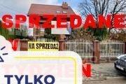 Dom na sprzedaż Końskie, Polna  180m2 Foto 1