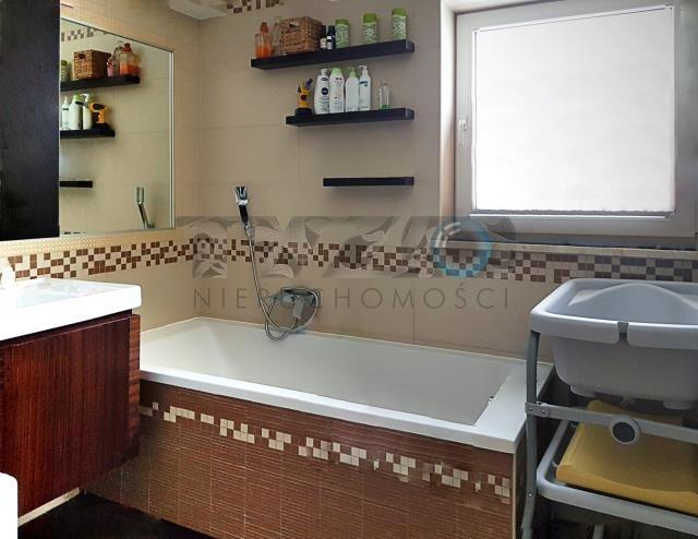 Dom na sprzedaż Glina  130m2 Foto 10