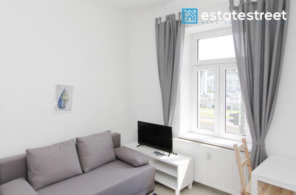 Mieszkanie na sprzedaż Kraków, Łagiewniki-Borek Fałęcki, Łagiewniki-Borek Fałęcki, Zakopiańska  124m2 Foto 10