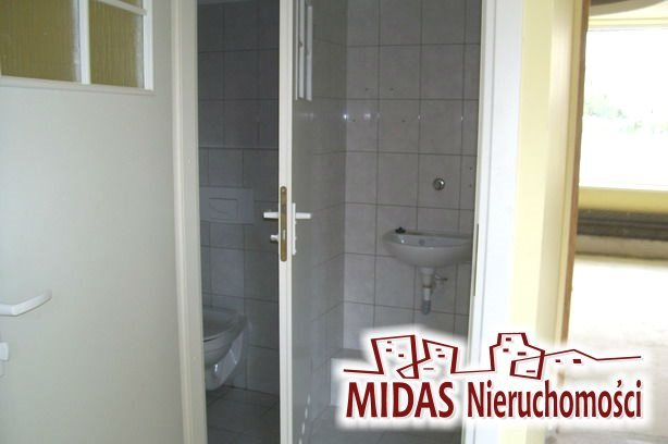 Lokal użytkowy na sprzedaż Włocławek, Zazamcze  90m2 Foto 12