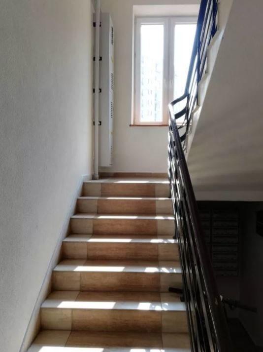 Dom na sprzedaż Warszawa, Praga-Północ, Wołomińska  634m2 Foto 6
