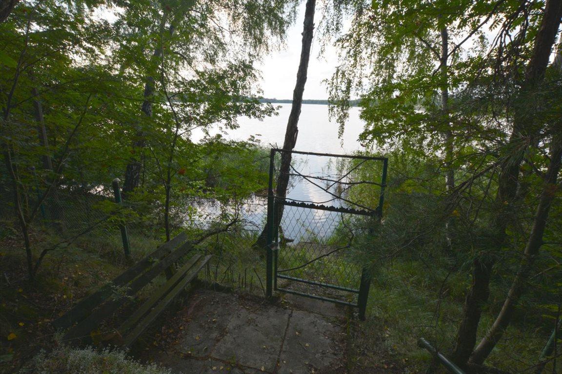 Działka rekreacyjna na sprzedaż Dąbrowa Górnicza, Pogoria  2433m2 Foto 8