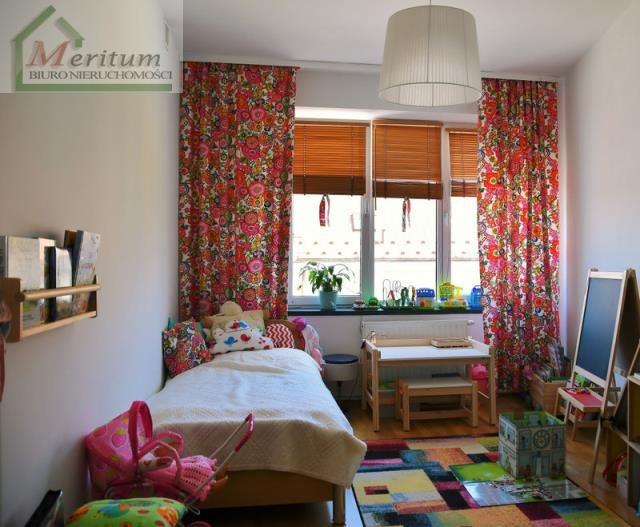 Mieszkanie trzypokojowe na sprzedaż Krosno, Krosno  73m2 Foto 5