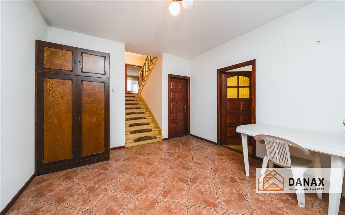 Dom na sprzedaż Gaj  350m2 Foto 12