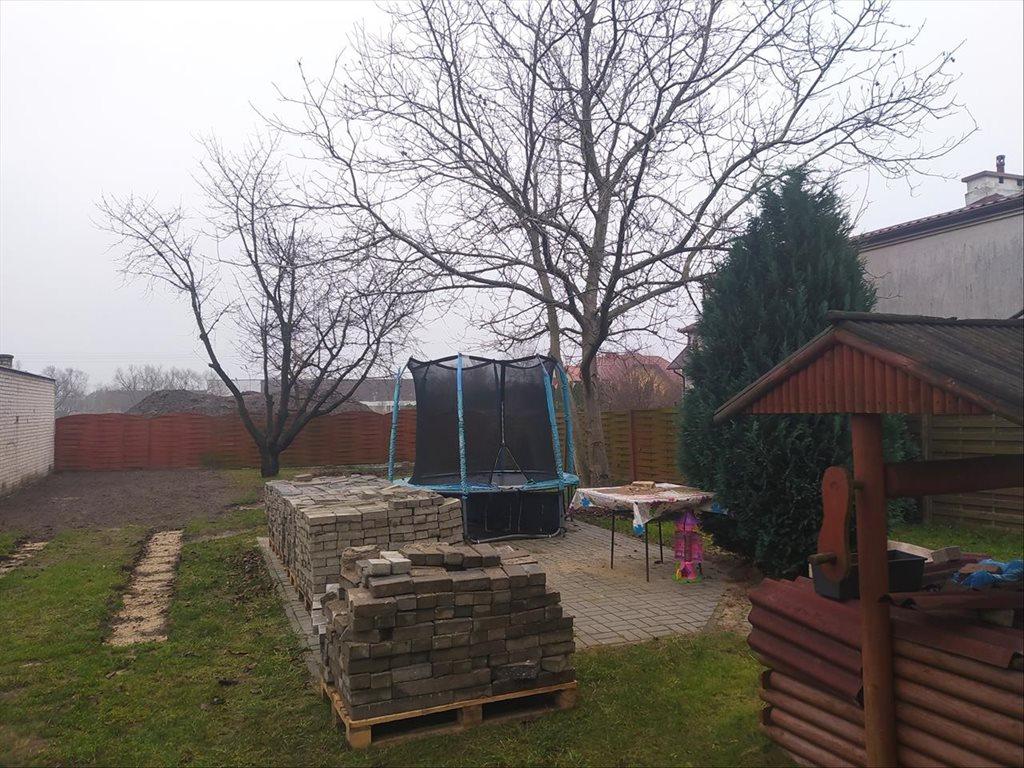 Dom na sprzedaż Blizne Jasińskiego, Stare Babice  140m2 Foto 4