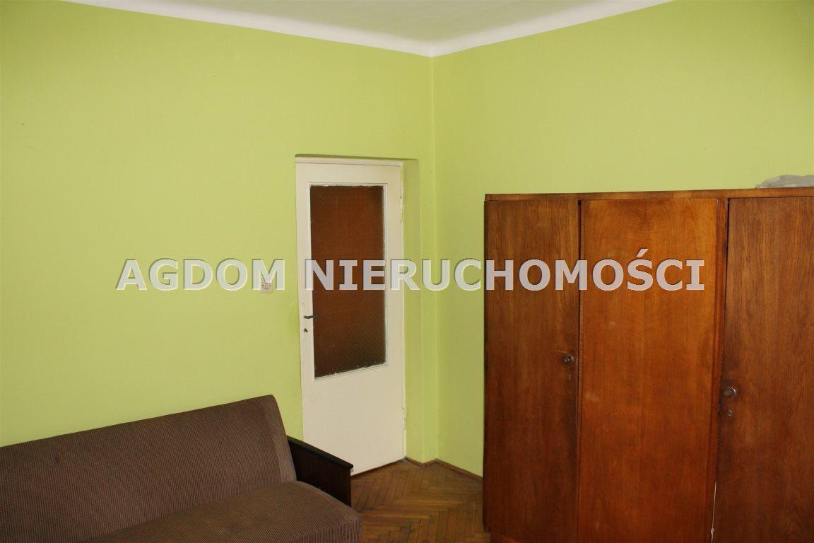 Mieszkanie dwupokojowe na wynajem Włocławek, Centrum  54m2 Foto 10