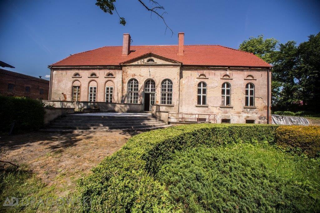 Luksusowy dom na sprzedaż Krzęcin  600m2 Foto 13