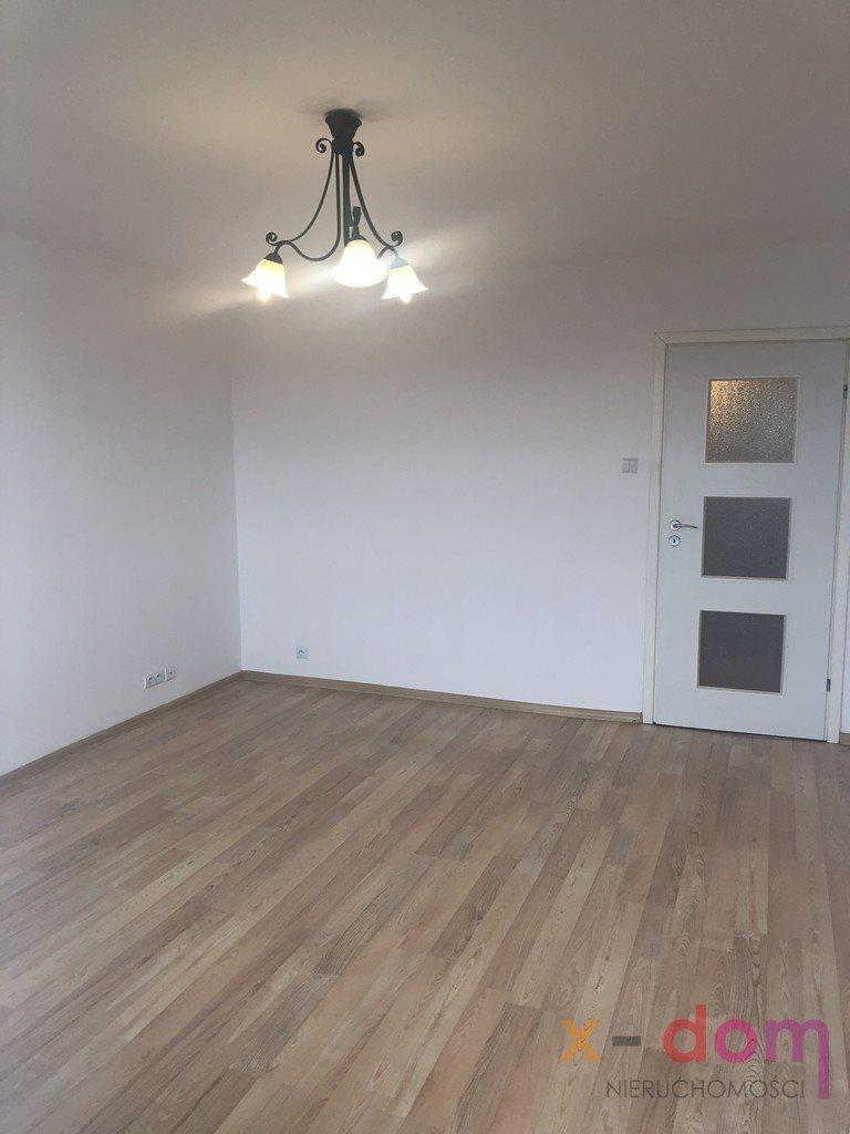 Mieszkanie dwupokojowe na sprzedaż Starachowice  48m2 Foto 4