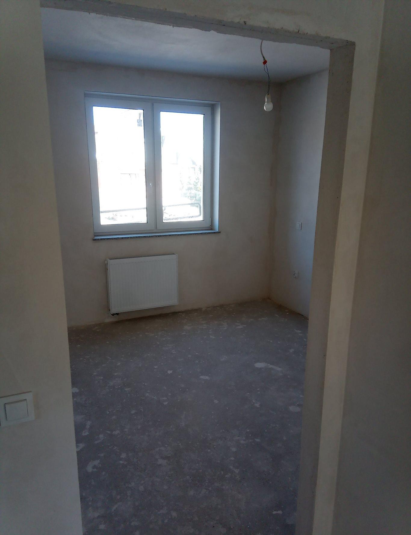 Mieszkanie trzypokojowe na sprzedaż Sobótka, zielona 8  65m2 Foto 5