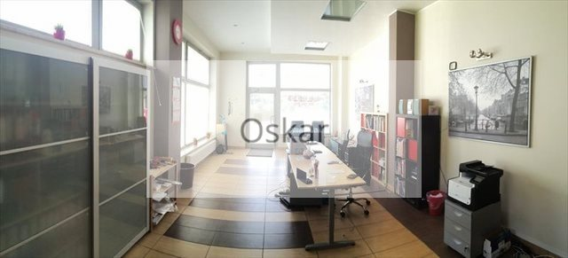 Lokal użytkowy na sprzedaż Pruszków, Marii  56m2 Foto 2