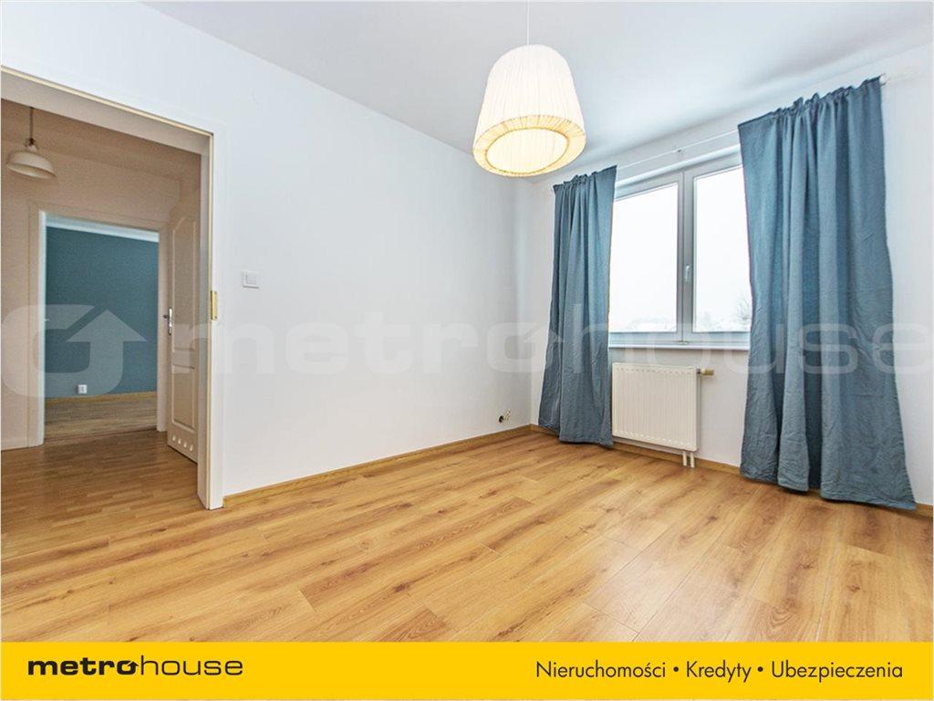 Mieszkanie trzypokojowe na sprzedaż Gdańsk, Osowa, Antygony  64m2 Foto 3