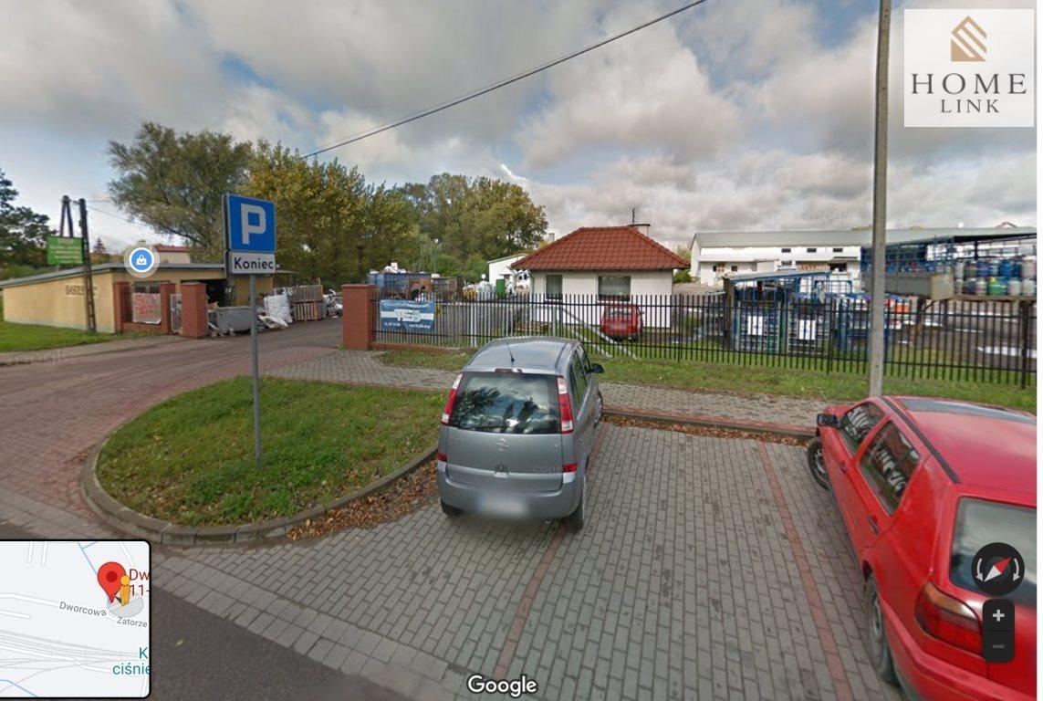Lokal użytkowy na wynajem Kętrzyn, Kętrzyn  70m2 Foto 3