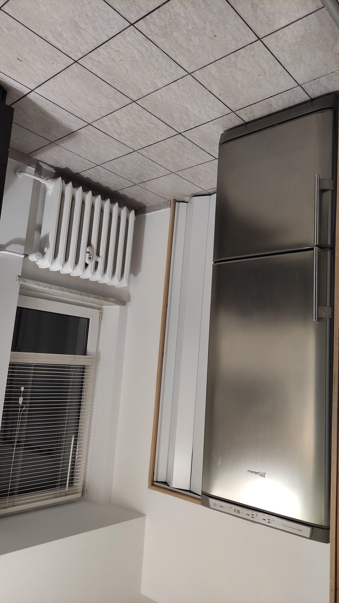 Mieszkanie dwupokojowe na wynajem Katowice, Śródmieście, Lisieckiego  38m2 Foto 7