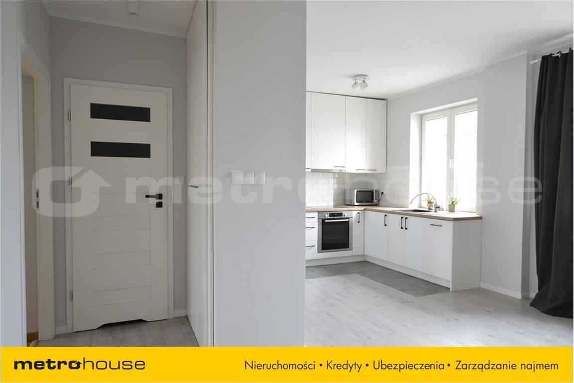 Mieszkanie trzypokojowe na sprzedaż Elbląg, Elbląg, Malborska  56m2 Foto 2