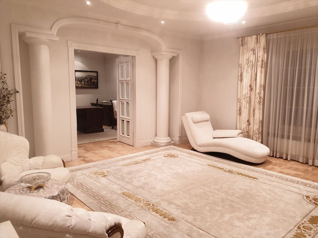 Dom na sprzedaż Warszawa, Bemowo, ul. Westerplatte  554m2 Foto 11
