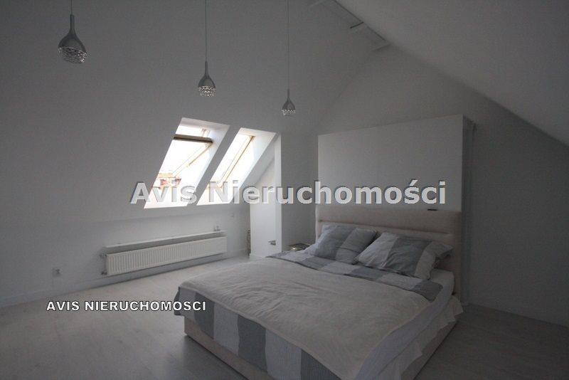 Mieszkanie trzypokojowe na sprzedaż Świdnica  90m2 Foto 9