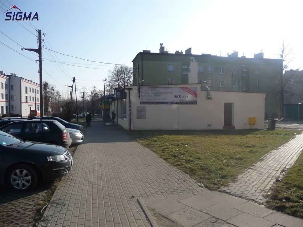 Lokal użytkowy na wynajem Bytom, Stroszek  174m2 Foto 2
