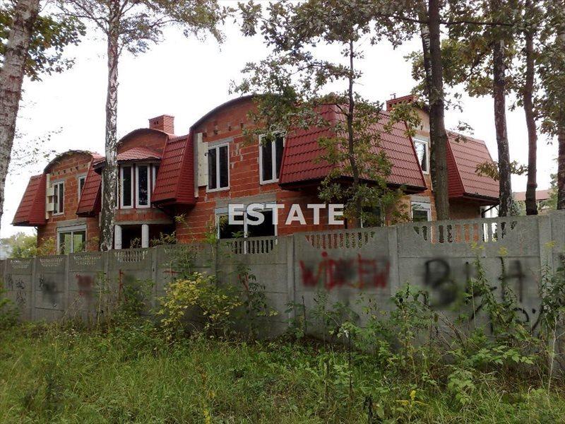 Dom na sprzedaż Łódź, Bałuty  570m2 Foto 4