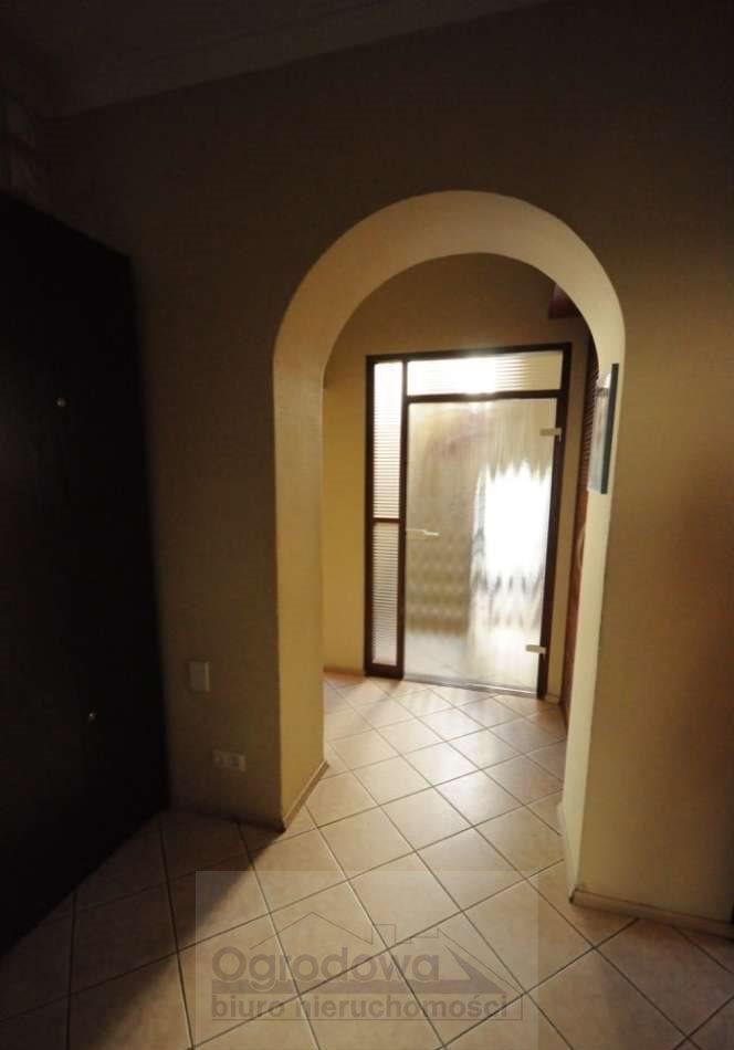 Dom na sprzedaż Warszawa, Mokotów, Służew  489m2 Foto 3