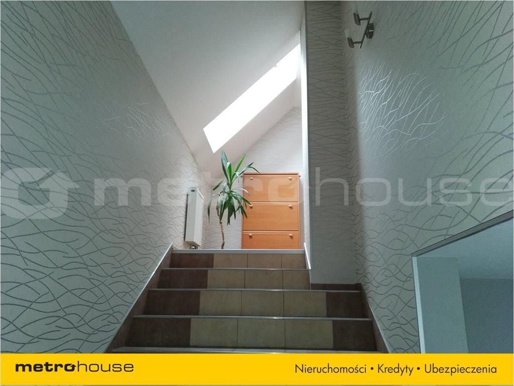 Dom na sprzedaż Siedlce, Siedlce  148m2 Foto 9
