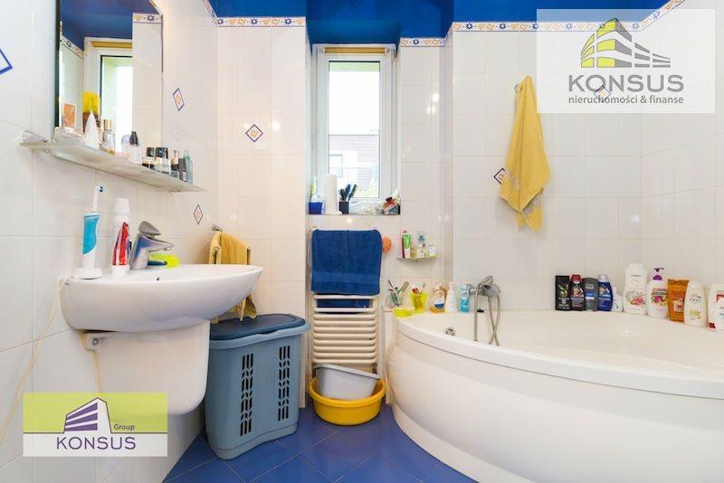 Dom na sprzedaż Kielce, Baranówek, Chodkiewicza  138m2 Foto 10