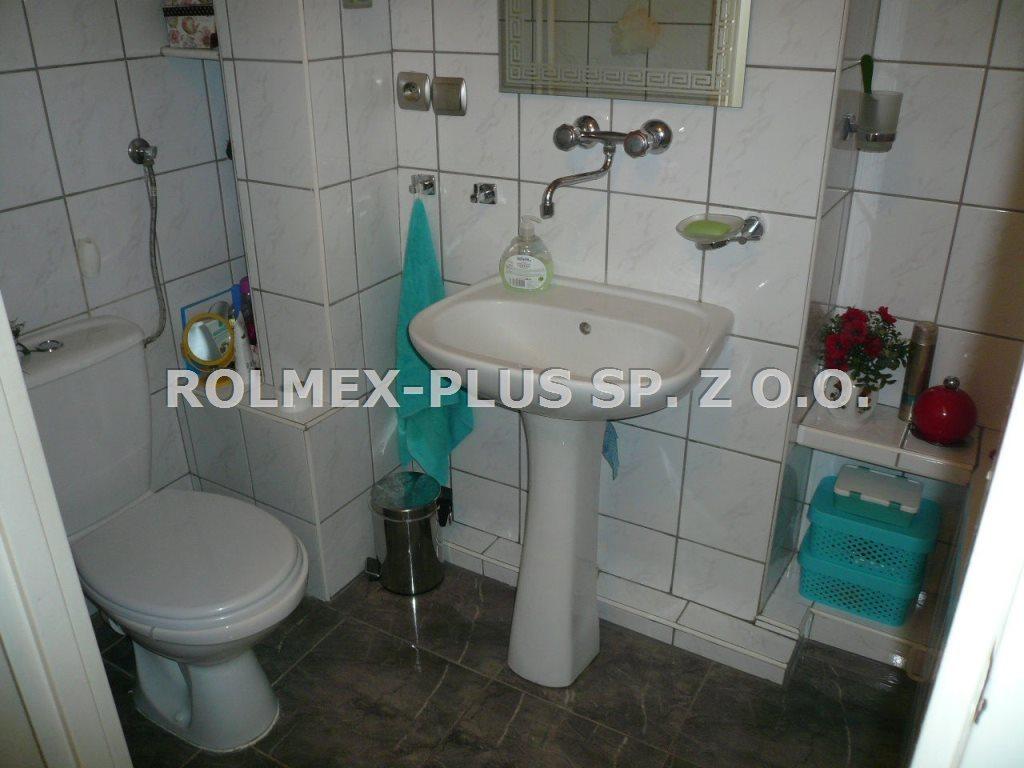 Mieszkanie trzypokojowe na sprzedaż Lublin, Śródmieście, Centrum  57m2 Foto 7