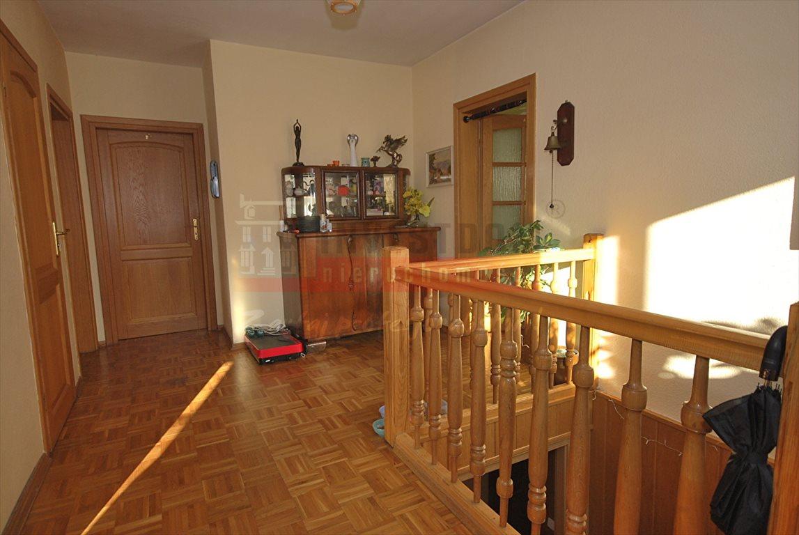 Dom na sprzedaż Opole, Kolonia Gosławicka  230m2 Foto 6