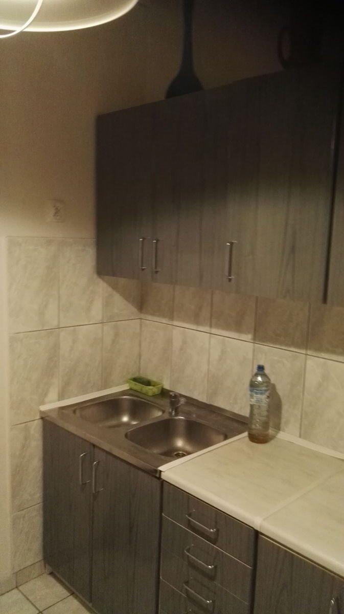 Mieszkanie czteropokojowe  na sprzedaż Jelenia Góra  100m2 Foto 10