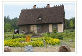 Dom na sprzedaż Miedzno, MIEDZNO, Miedzno K/ Karsina  860m2 Foto 5