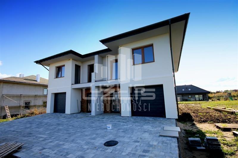 Dom na sprzedaż Tczew  119m2 Foto 3