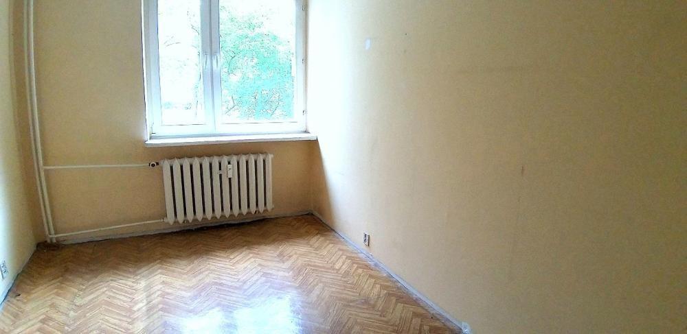 Mieszkanie dwupokojowe na sprzedaż Poznań, Piątkowo, os. B. Chrobrego  50m2 Foto 4