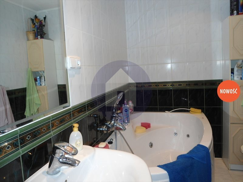 Lokal użytkowy na sprzedaż Legnica  351m2 Foto 4