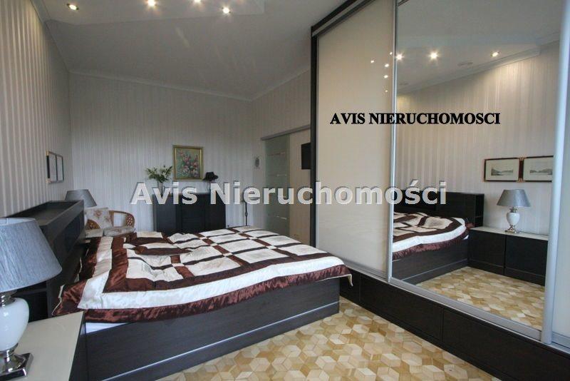 Mieszkanie czteropokojowe  na sprzedaż Świdnica  104m2 Foto 5