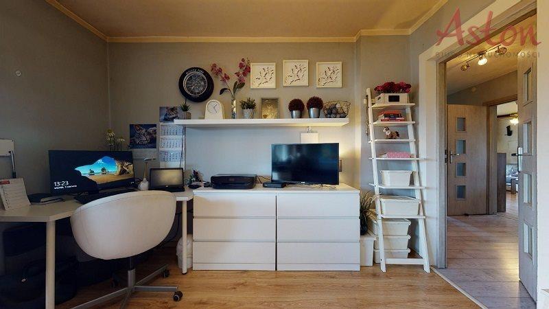 Dom na sprzedaż Pszczyna  150m2 Foto 4