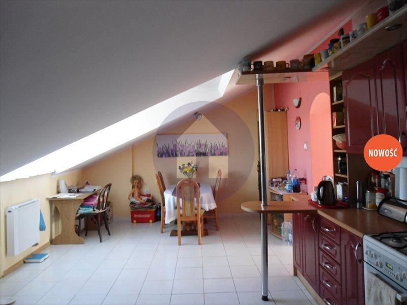 Lokal użytkowy na sprzedaż Legnica  351m2 Foto 6