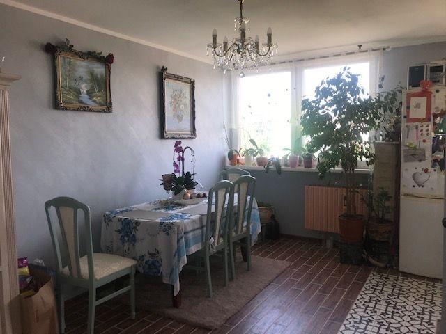 Mieszkanie trzypokojowe na sprzedaż Lubań, Kazimierza Wielkiego  54m2 Foto 1