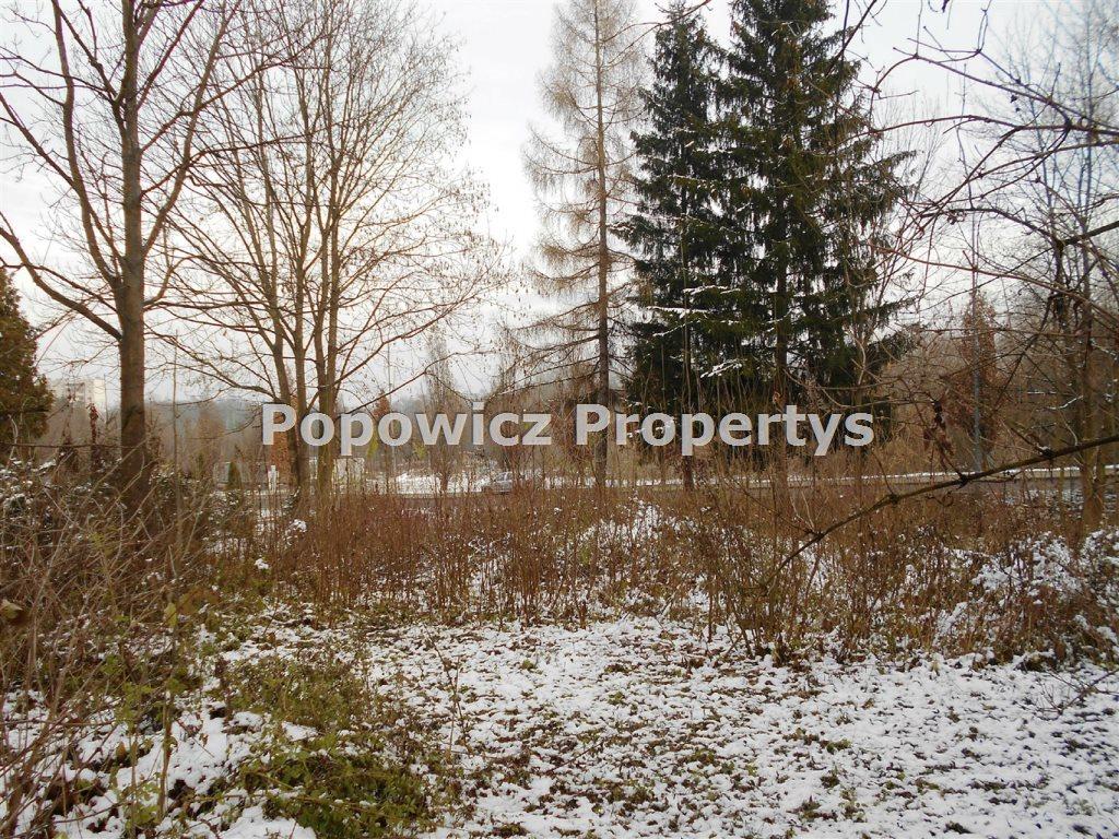 Działka budowlana na sprzedaż Przemyśl, Bakończyce  2394m2 Foto 11