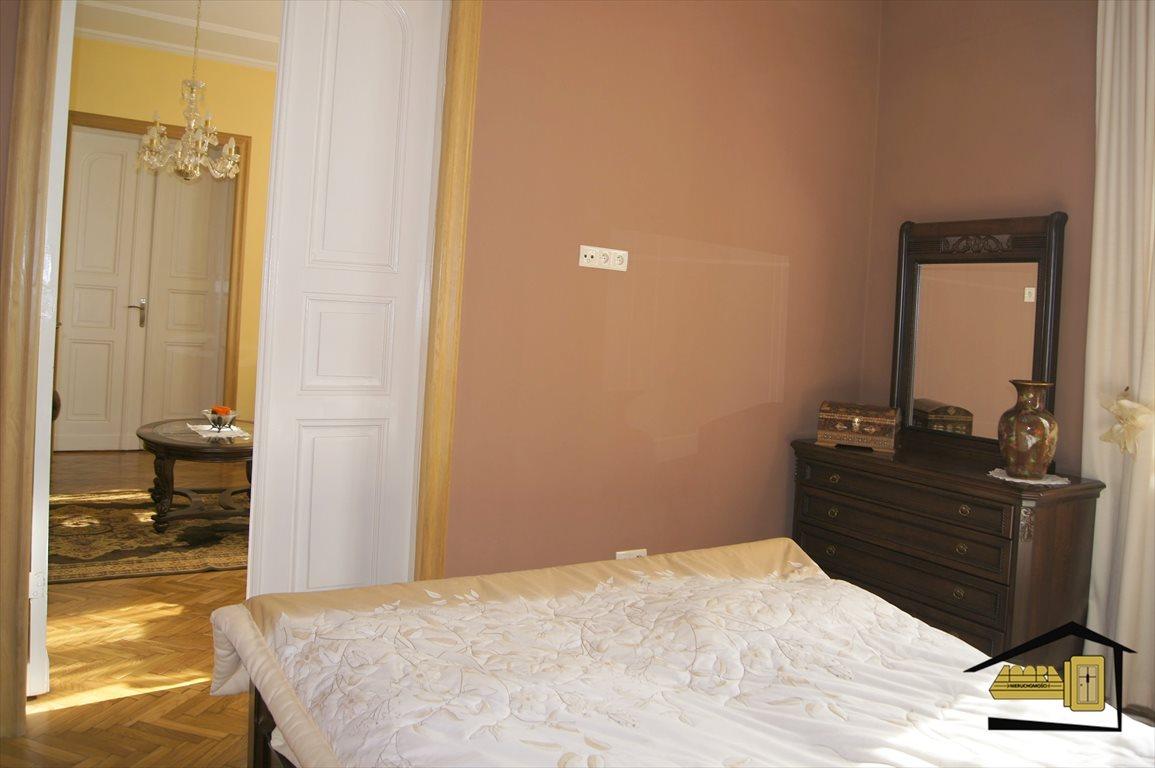 Mieszkanie trzypokojowe na sprzedaż Katowice, Centrum, 3 Maja Okolice  110m2 Foto 12