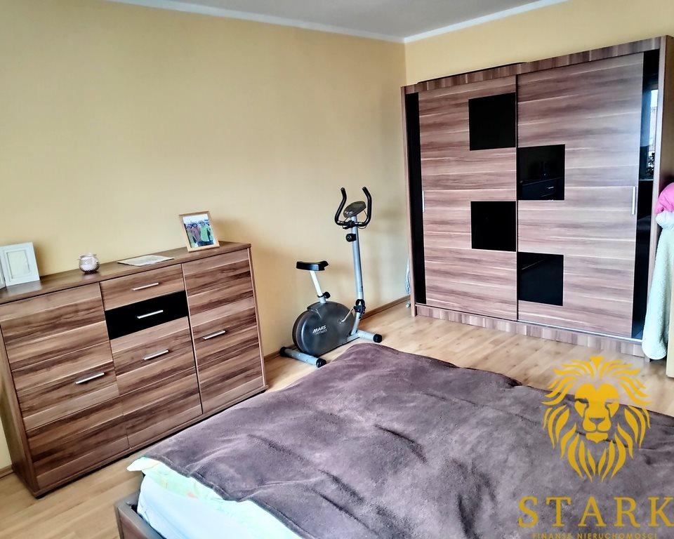 Mieszkanie dwupokojowe na sprzedaż Stargard, Centrum, Dworcowa  67m2 Foto 1