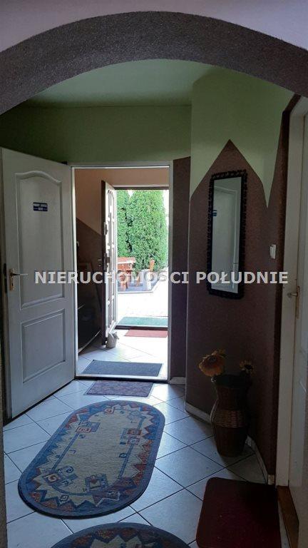Dom na sprzedaż Cieszyn  650m2 Foto 5