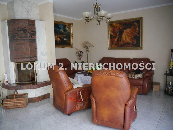 Dom na sprzedaż Jastrzębie-Zdrój, Jastrzębie Górne, Jastrzębie Górne  160m2 Foto 1